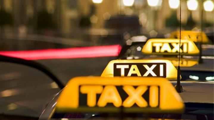 Ταξί χρέωσε 280 ευρώ τη διαδρομή Αθήνα-Λουτράκι!