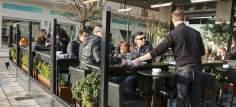 Σε αυτούς τους τομείς μπορείς να βρεις δουλειά στην Ελλάδα της κρίσης
