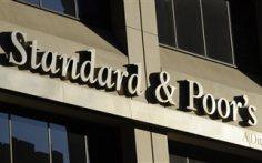 Η Standard and Poor's αναβάθμισε το αξιόχρεο της Ελλάδας