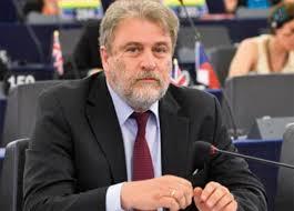Νότης Μαριάς: Δεν τόλμησε ο Τσίπρας να θέσει επίσημα στο ΝΑΤΟ το ζήτημα των δύο στρατιωτικών μας