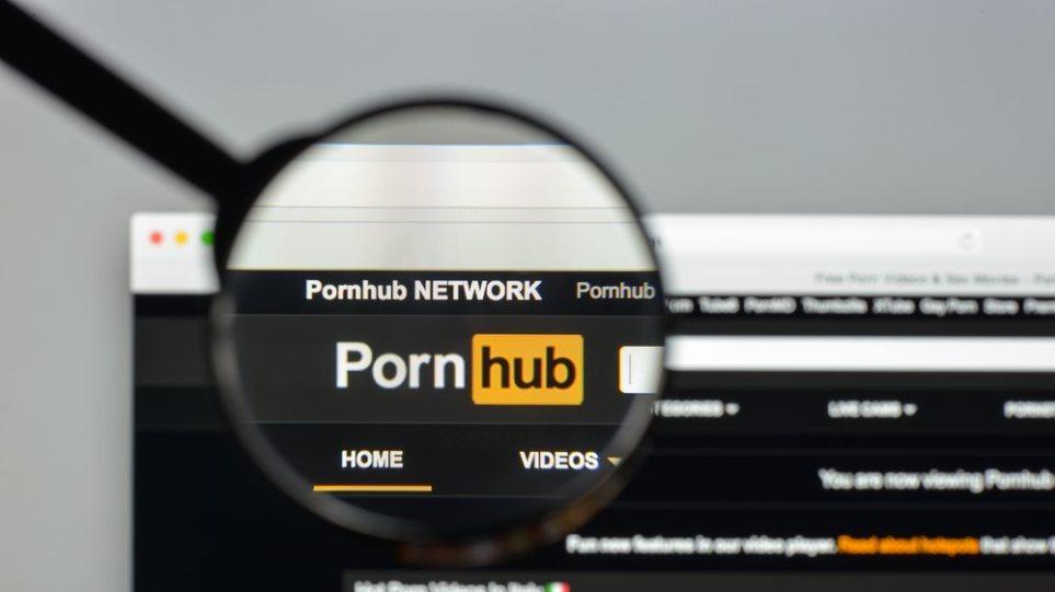 Το Μουντιάλ έριξε στα «τάρταρα» το Pornhub!