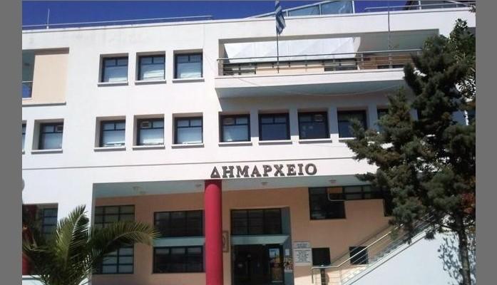Δικαίωση των κατοίκων που είχαν κινηθεί κατά της εγκατάστασης αποθηκών προπανίου στην Κόρινθο