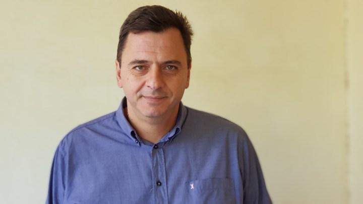 Πετριτσης: Ο Τσίπρας σπατάλησε την ευκαιρία για να πει πάλι ψέματα