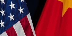 Σε ισχύ οι νέοι αμερικανικοί δασμοί σε κινεζικά προϊόντα, αντίποινα προαναγγέλλει το Πεκίνο