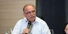 Παπαδημούλης: ΝΔ και ΠΑΣΟΚ παριστάνουν τους σωτήρες χωρίς πρόγραμμα