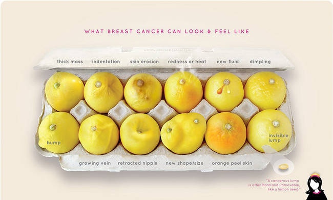 Κοινοποίησε αυτή τη φωτογραφία – Μπορείς να σώσεις χιλιάδες ζωές γυναικών