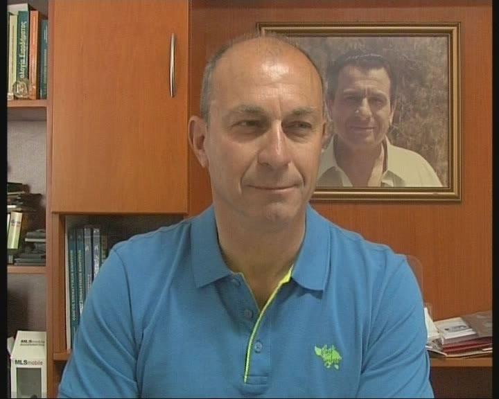 Συγχαρητήρια επιστολή Δημάρχου κ. Γεωργίου Γκιώνη στους επιτυχόντες μαθητές στις Πανελλήνιες εξετάσεις.