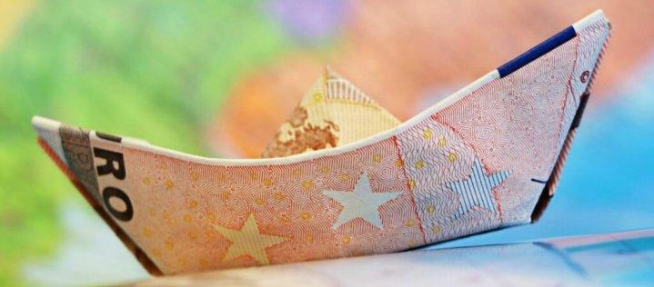 Οι αγορές «αγνόησαν» τον Τσίπρα – Κατρακύλισε το Χρηματιστήριο