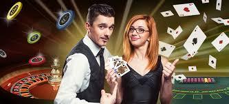 Τα Live Casino στο ίντερνετ