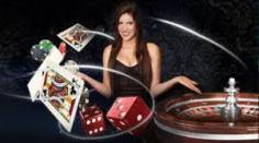 Παιχνίδια σε live kazino στο ίντερνετ