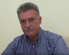 Νανόπουλος: Στηρίζουμε την σχολή γονέων