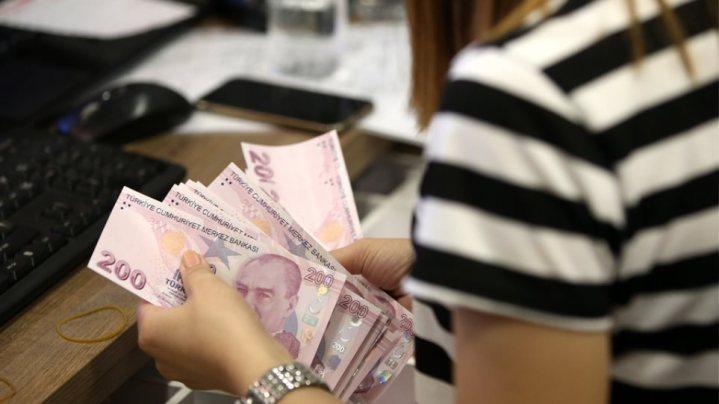Με 500.000 δολάρια γίνεσαι Τούρκος πολίτης