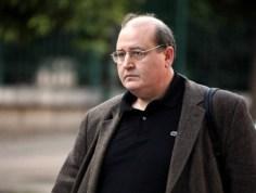 Φίλης: Να επιστρέψει ο ΣΥΡΙΖΑ στην «αριστερή κανονικότητα» αλλιώς το πείραμα θα έχει κακό τέλος