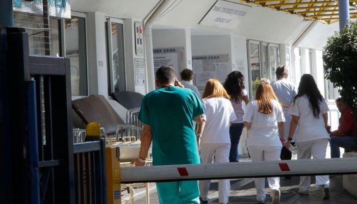 Κέρκυρα: Διευθύντρια νοσοκομείου σε σπείρα διακίνησης ναρκωτικών