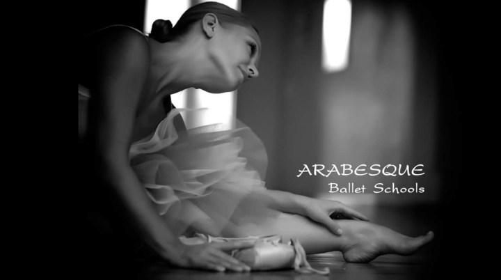 50% έκπτωση σε αγόρια που θέλουν να μάθουν χορό από τις σχολές Arabesque