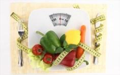 10 tips για άμεση απώλεια βάρους μετά τις διακοπές