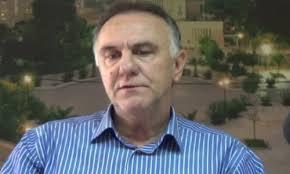 Λαμπρινός σε Γιαννακουλοπουλο: Δεν τους έχεις αναγκη