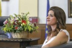 Οργή ΣΥΡΙΖΑ για τις σεξιστικές επιθέσεις κατά της Νοτοπούλου