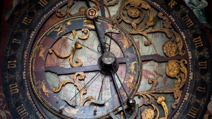 Αλαλούμ με την αλλαγή της ώρας στην Ευρώπη