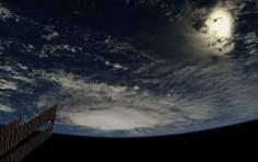 Les Echos: Η Γαλλία προετοιμάζεται για πόλεμο στο διάστημα
