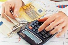 Στα σκαριά νέα ρύθμιση χρεών προς Ταμεία – Εφορία