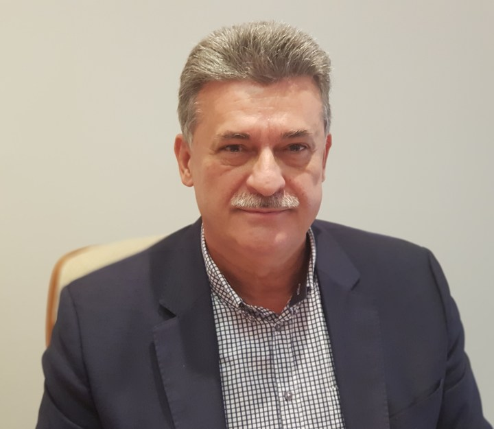 Νανοπουλος: Οφείλει απαντήσεις ο Πνευματικός για βαγόνι και καδους