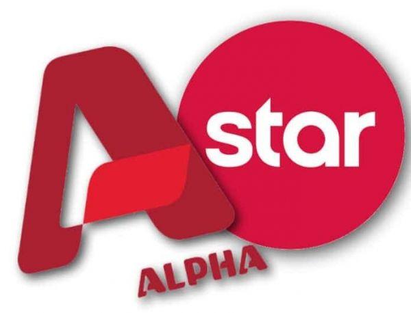 Τι προβλέπει το «mega deal» της… αδελφοποίησης Star-Alpha