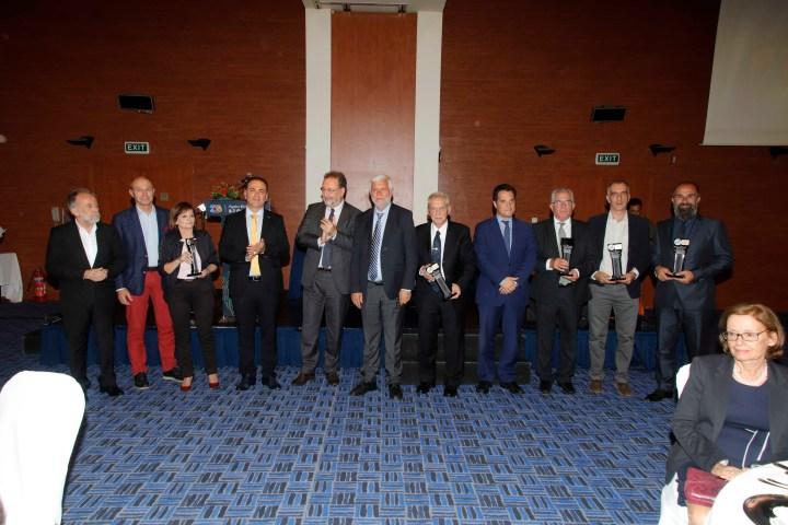 Βραβεία Επιχειρηματικής Αριστείας