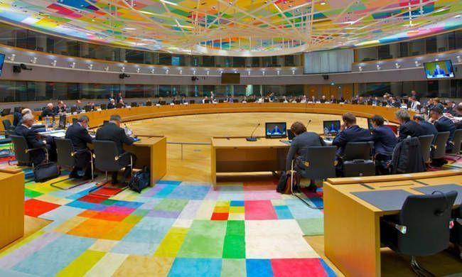 Στα μέσα Νοεμβρίου με έκτακτο Eurogroup η τελική απόφαση για τις συντάξεις