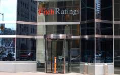 Ο οίκος Fitch υποβάθμισε το αξιόχρεο 20 τουρκικών τραπεζών