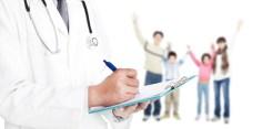 Πώς να εγγραφείτε στον Οικογενειακό Γιατρό