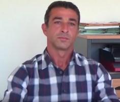 Κάλεσμα σε εθελοντές για αποκατάσταση σε Άσσο και Κάτω Άσσο από τον πρόεδρο Ναπολέων Γιαννακουλοπουλο