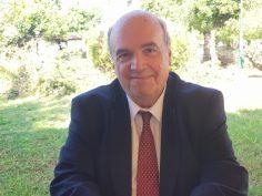 Καθηγητής Αν. Αθηναίος: Αυτή η επίθεση στην Ελλάδα είναι καταδικασμένη να αποτυχει