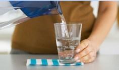 Οι ευεργετικές ιδιότητες του νερού σε κάθε φάση της ζωής μας