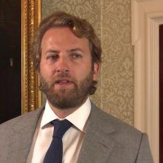 Χ. Οικονόμου: Αιφνιδιάζει την αγορά LNG η TMS Cardiff