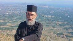 Πρόεδρος Κληρικών Ελλάδος: Ερήμην μας η συμφωνία Τσίπρα – Ιερώνυμου, θα πολεμήσουμε να μην περάσει