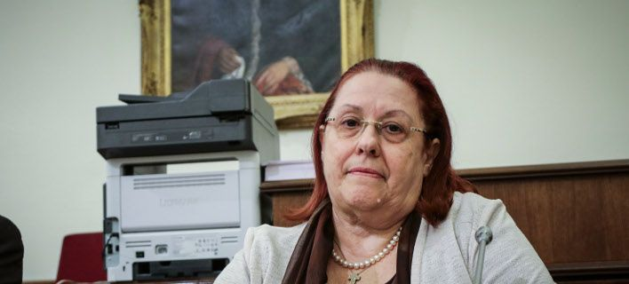 Παπασπύρου: Πολύτιμα έγγραφα για την υπόθεση ΚΕΕΛΠΝΟ βρέθηκαν σε «κρύπτη»