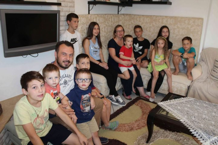 Success story 13 αστερων!