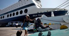 Handelsblatt: Θα έχει ο ελληνικός τουρισμός την τύχη του Ίκαρου;