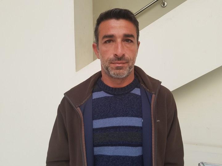 Ν. Γιαννακουλοπουλος: Κοροϊδεύουν τους αγρότες της Αν. Κορινθιας