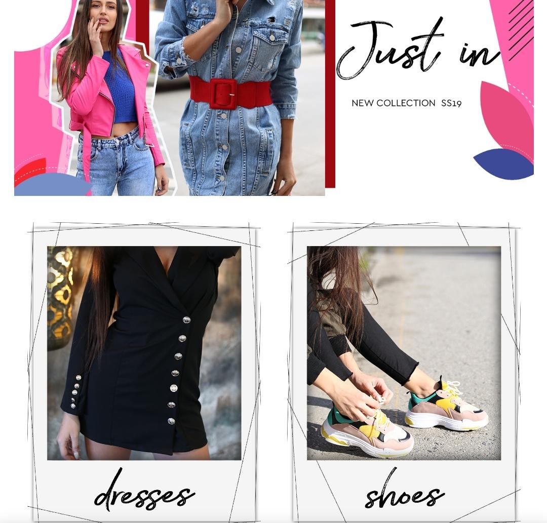 eKorinthos - Βραδινά Φορέματα  3 Προτάσεις για να εντυπωσιάσεις! 6bd7faaa108