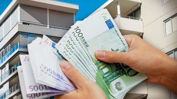Τη Μεγάλη Τετάρτη η πρώτη πληρωμή του επιδόματος ενοικίου – Όλες οι λεπτομέρειες