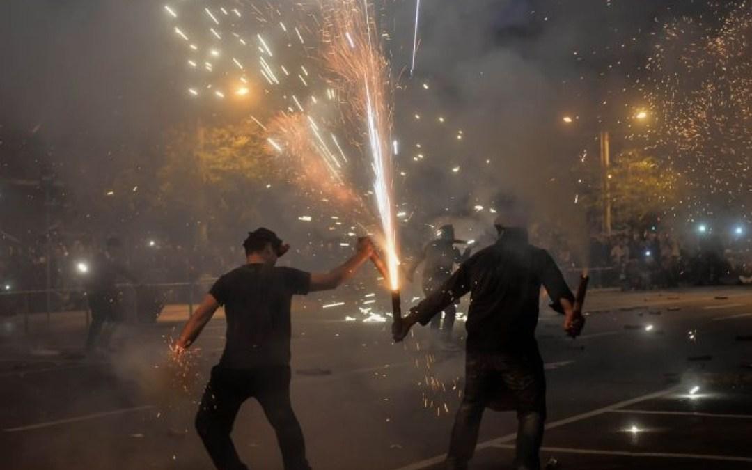 """Νίκας: """"Τελείωσε ο σαιτοπόλεμος…τουλάχιστον επίσημα…"""""""