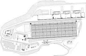 Απόφαση για επανέναρξη εργασιών στο εργοστάσιο διαχείρισης απορριμμάτων