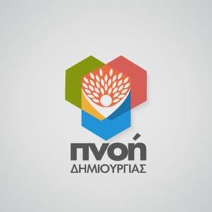 Οι πρώτες δηλώσεις των υποψηφίων του Νίκου Σταυρέλη μετά το κλείσιμο της κάλπης