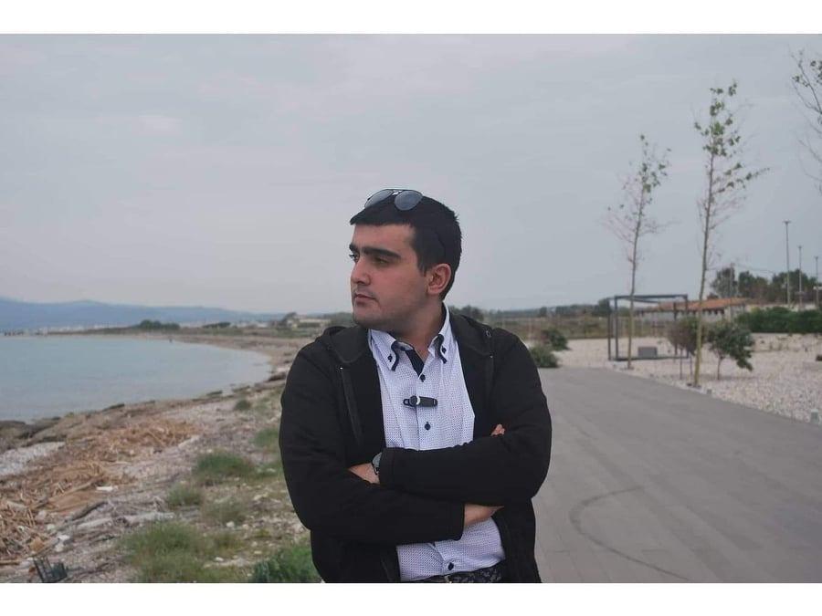Η πολιτική αλλαγή με την σφραγίδα της Νεολαίας… Γράφει ο Δημήτρης Κακαζάνης