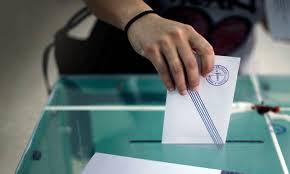 Τι βγάζουν τα Exit Poll για τις Ευρωεκλογές
