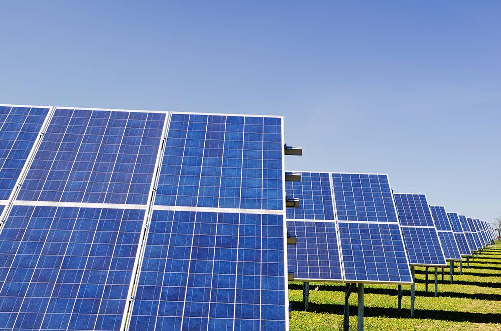 Κίνα: Καταργούνται οι επιδοτήσεις στην παραγωγή των φωτοβολταϊκών