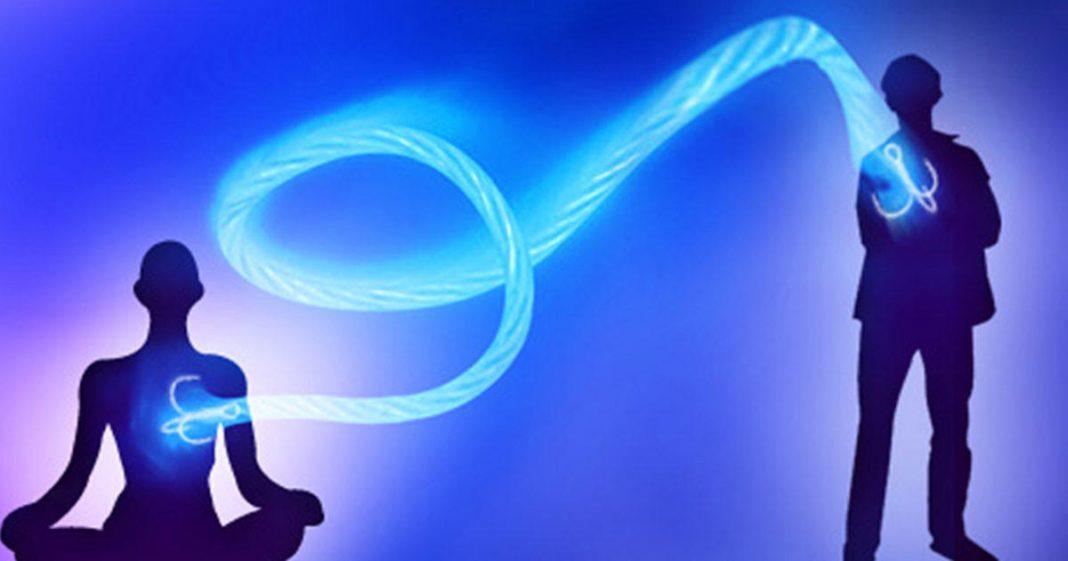 Διώξτε την αρνητική ενέργεια από το σπίτι σας με αυτά τα 4 κόλπα
