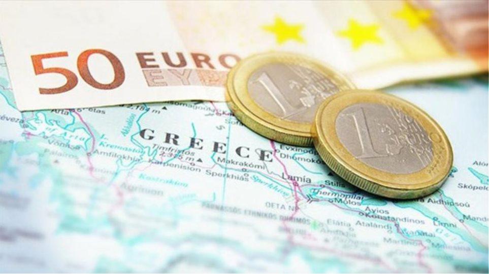 Νέο ιστορικό χαμηλό για το ελληνικό 10ετές ομόλογο – Στο 2,59% η απόδοση